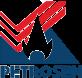 petrosen_logo