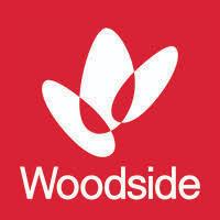 https://www.woodside.com.au/