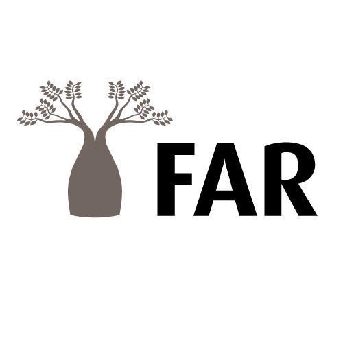https://www.far.com.au/